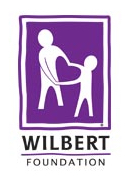 Wilbert Foundation Logo